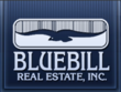 New Website Launched by Leading Fort Myers Beach Real Estate Firm